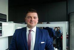 Rzymkowski: złożę projekt uchwały o powołanie komisji ws. śmierci ks. Popiełuszki