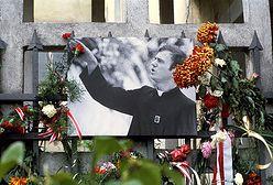 Ustawa dezubekizacyjna nie obejmie mordercy ks. Jerzego Popiełuszki?