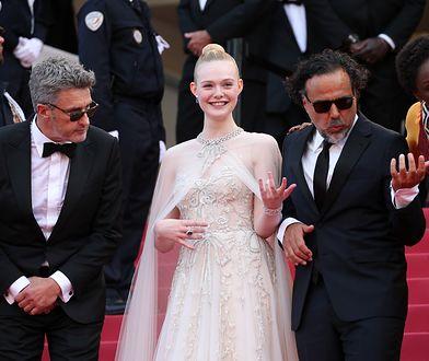 Cannes 2019. Lista nagród.