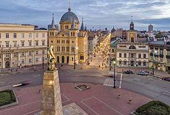 """21 miejsc, które warto odwiedzić zdaniem """"The Guardian"""". Na liście polskie miasto"""