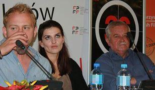 36. FPFF w Gdyni: Ostatni pokaz i pierwsze nagrody