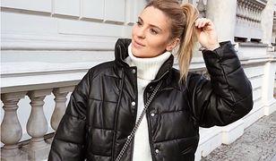 Kasia Tusk to fenomen. Robi karierę jako blogerka, trzymając fanów z dala od prywatnego życia