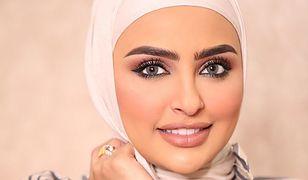 Sondos al-Qattan, arabska blogerka broni niewolnictwa