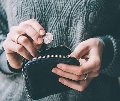 Portmonetka zamiast portfela. Najładniejsze skórzane modele