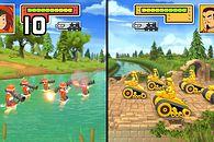 Kultowe Advance Wars trafi na Nintendo Switch - Advance Wars 1+2: Re-Boot Camp