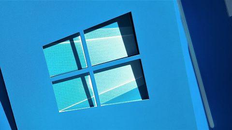 Nowy testowy Windows już jest, Defender zyskał wyczekiwaną zmianę w interfejsie