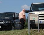 Auto po leasingu: skarbówka może chcieć pieniędzy nawet przez 6 lat