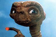 Słuchawki Genesis Radon 710 — znakomity dźwięk za 150zł, ale... - E.T. go home