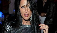 "Polska ""Angelina Jolie"" na salonach"