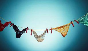 Jak poprawić komfort życia seksualnego? Bezpieczne i nieinwazyjne zabiegi ginekologii estetycznej