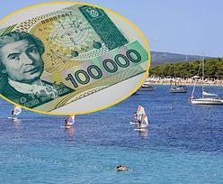 Wybierasz się na wakacje za granicę? A wiesz, jaką walutę musisz mieć?