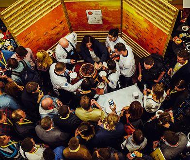 Miłośnicy whisky ponownie spotkają się w Warszawie