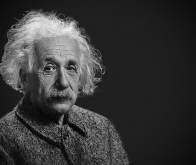 Wysokie IQ wiąże się z zaburzeniami psychicznymi