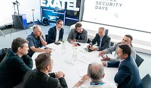 Exatel Security Days