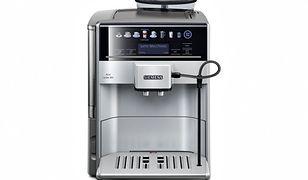 Automatyczny ekspres do kawy Siemens EQ.6