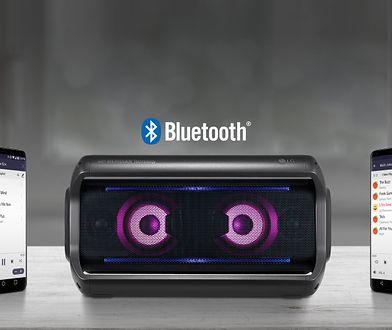 Głośnik bluetooth - jak wybrać?