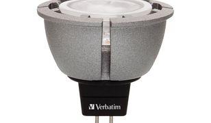 Verbatim LED Vivid Vision - energooszczędna żarówka nowej generacji