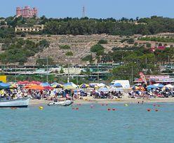 Malta zapłaci turystom za przyjazd. Można zyskać nawet 200 euro