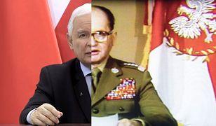 Kaczyński sparodiowany przez Sekielskiego. Wideo hitem sieci