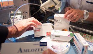 Koronawirus przeszkodą w wykonaniu leku dla dziecka. Pomogła dopiero interwencja inspektora
