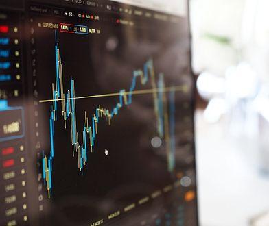 Jak zarobić na IPO? Lista najbardziej oczekiwanych debiutów giełdowych