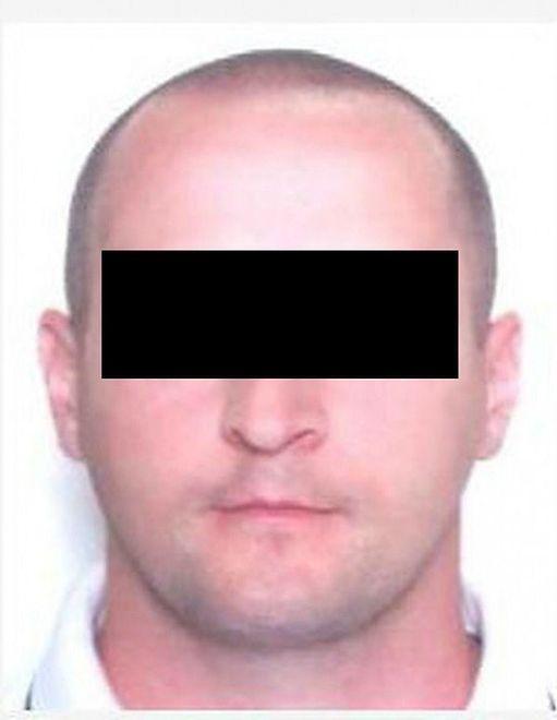 """Zabójstwo w Płońsku. 39-latek w rękach policji. """"Sam się zgłosił"""""""