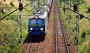 Z Warszawy do Lublina w 95 minut. Pociągi pojadą z prędkością 160 km/h
