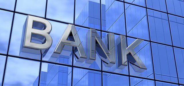 Raport: Banki powinny współpracować w przypadku ataku cyberprzestępców