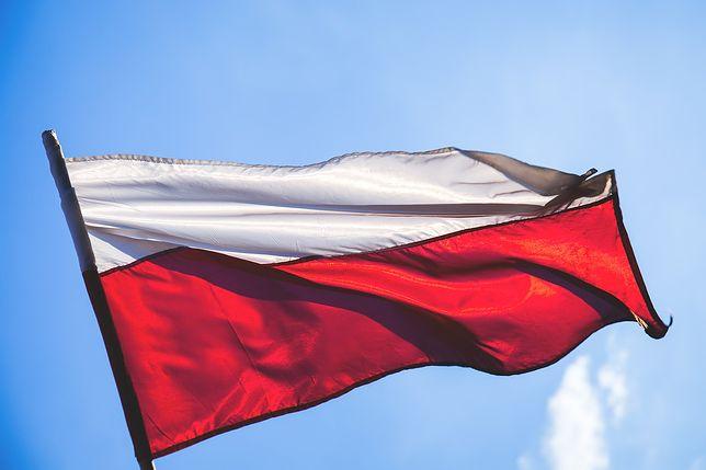 Podczas obchodów 11 listopada w Łodzi nie zabraknie Parady Niepodległości