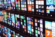 Windows Phone 8.1 Update 2 jeszcze w tym roku, są szanse na polską Cortane