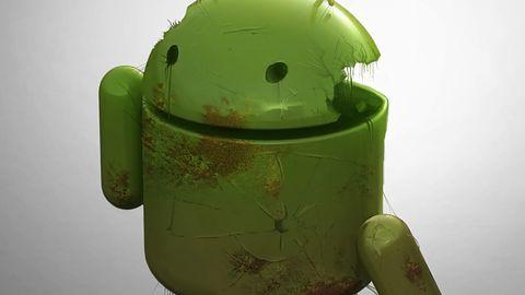 Google i Samsung zadbają o bezpieczeństwo swoich urządzeń z Androidem