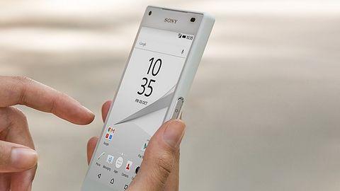 Snapdragon 810 tak rozgrzewa smartfona Sony, że aż nie działa dotyk