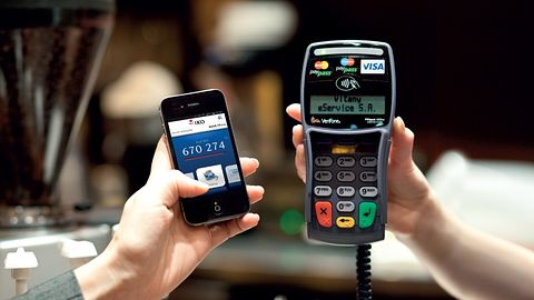 Nowa aplikacja IKO – więcej banku na Twoim smartfonie