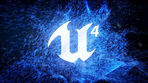 Unreal Engine 4 debiutuje na Universal Windows Platform. Cała para pójdzie w sklep Microsoftu?