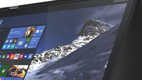 Lenovo na #MWC16: Windows 10, hybrydy i laptopy konwertowalne