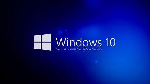 Po aktualizacji Windows 10: Skype wciskany na siłę, awarie i narzekania