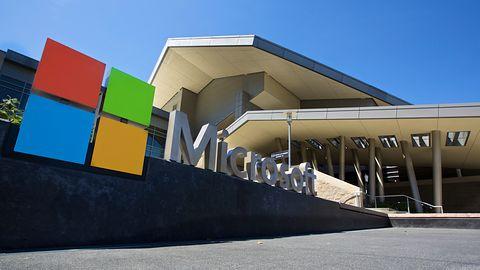 Zmień VMware na Hyper-V, dostaniesz Windows Server gratis