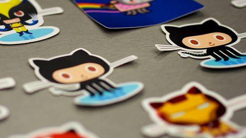 GitHub wprowadził słowa kluczowe, by można było wygodnie znaleźć ciekawe projekty