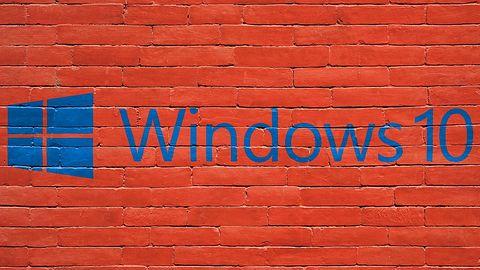 A jednak marzec? Windows 10 Creators Update już puka do naszych okien