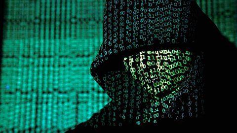 Ransomware się opłaca? 25 milionów dolarów z okupów w dwa lata