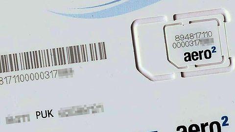 Aero2 wyjaśnia swoje stanowisko w sprawie wprowadzenia testu reCAPTCHA do BDI