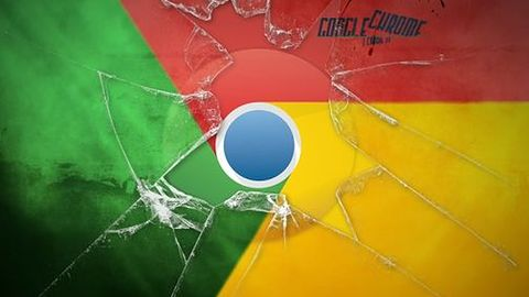 Google Now i Aura dostępne w testowej wersji Chrome dla Linuksa