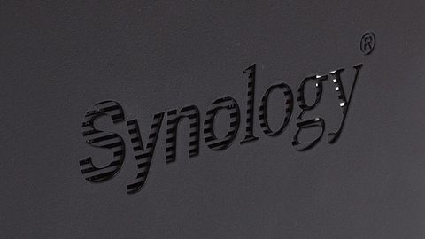 Zapłacisz 1200 zł za odszyfrowanie danych na dysku Synology: SynoLocker atakuje użytkowników DiskStation