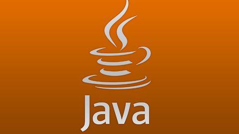 Java objęta embargiem USA? Sankcje przeciw Rosji mogą dotyczyć też oprogramowania