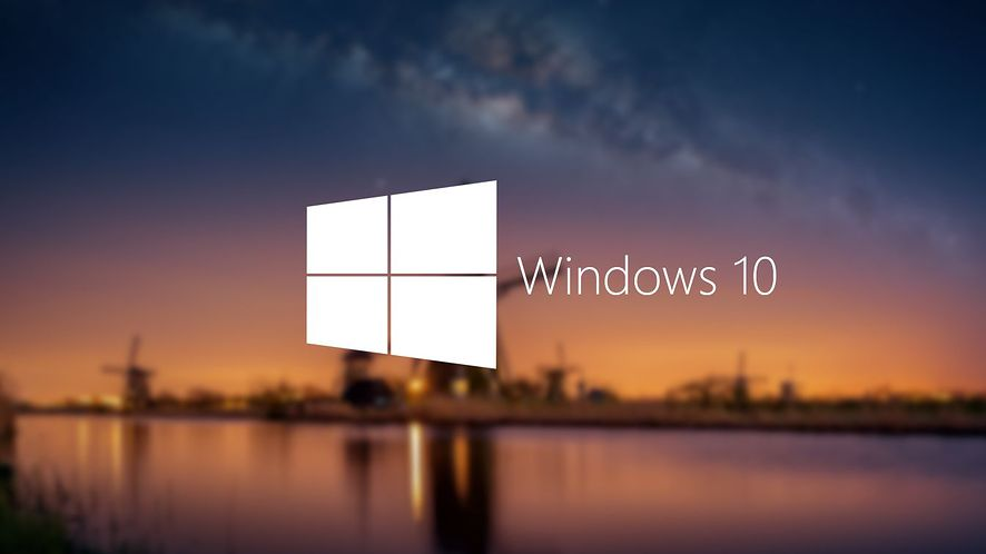 Windows 10 build 17004: mimo skoku naprzód, postęp raczej skromny