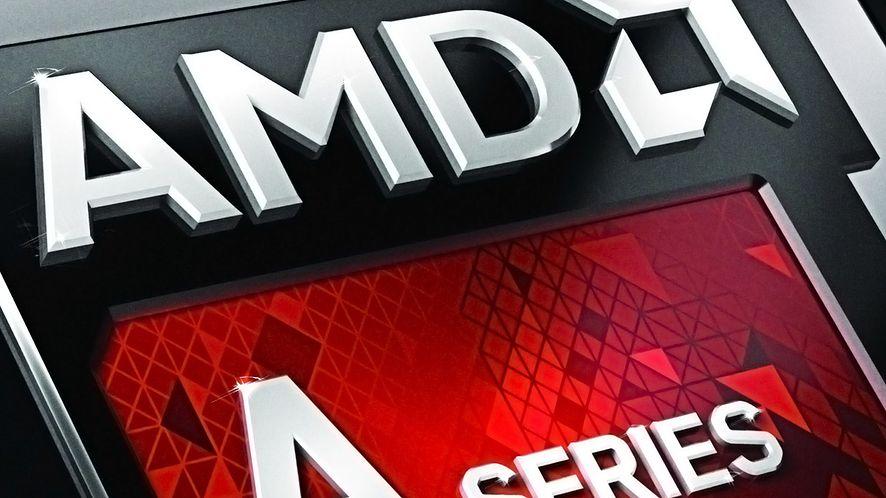 """Zielone światło dla procesu """"czerwonych"""": AMD oskarżone o kłamstwa w sprawie pierwszych APU"""