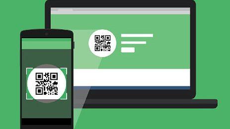 Błyskawiczne przesyłanie danych na smartfona możliwe dzięki Portalowi