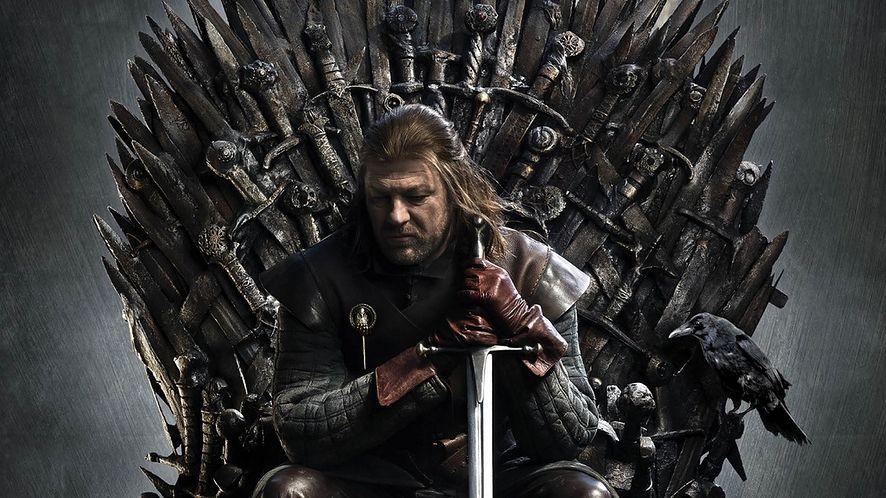 Już niedługo będziemy mogli wziąć udział w grze o tron