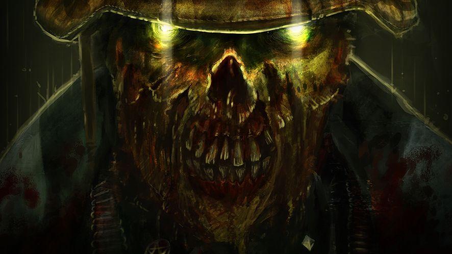Rebellion zapowiada Sniper Elite: Nazi Zombie Army 2
