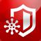 Ashampoo Anti-Virus icon